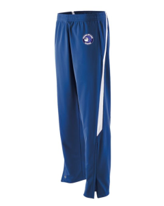 BHS Warmup Team Pant