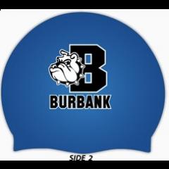 BHS Team Cap - Mandatory