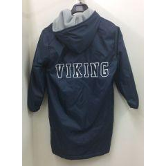 Viking: Parka